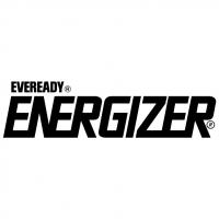 Energizer Eveready vector