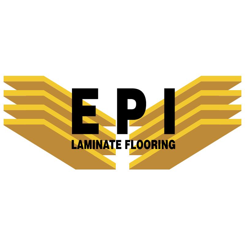 EPI vector