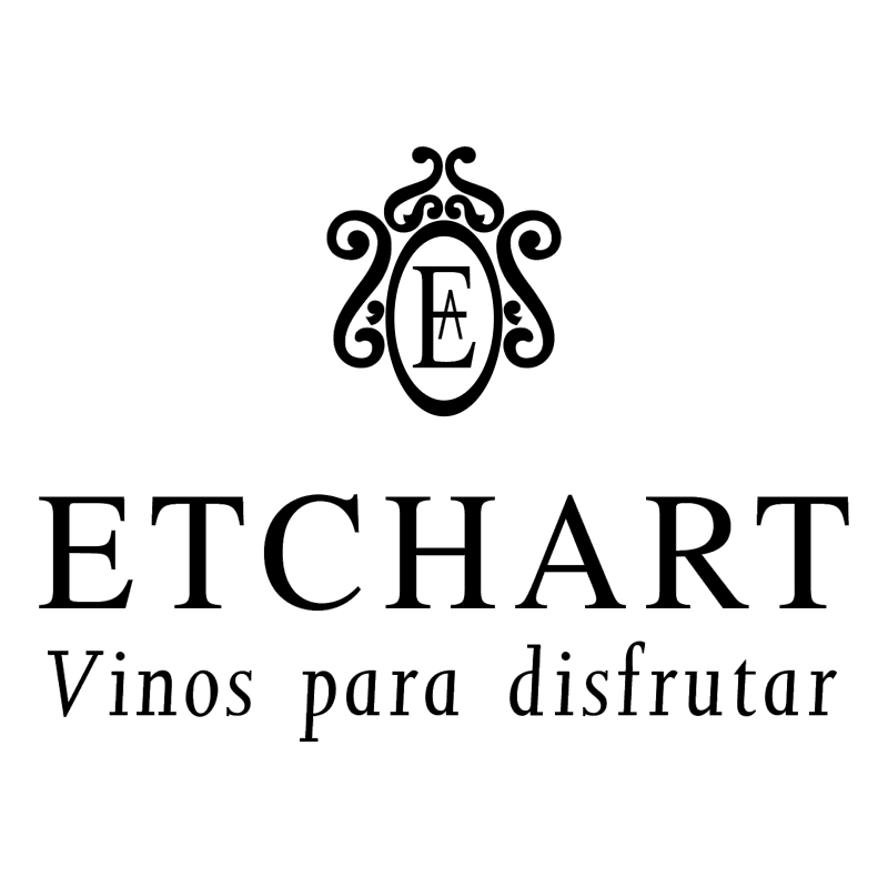 Etchart vector