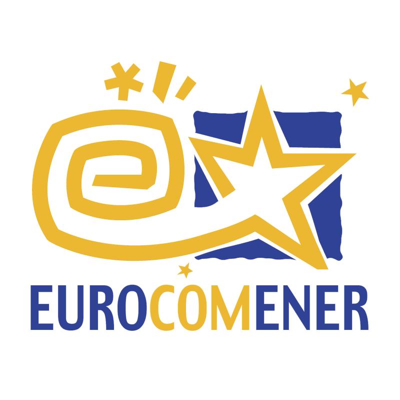 EuroComEner vector