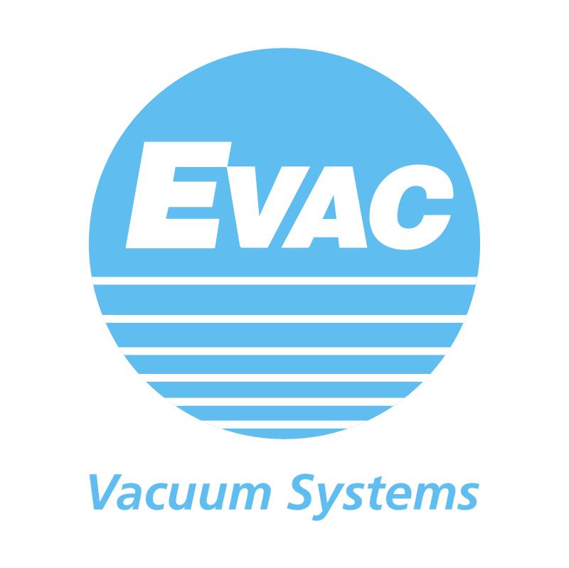 Evac vector