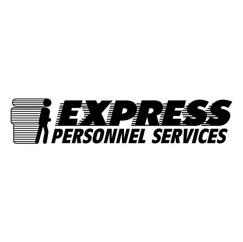 Express vector