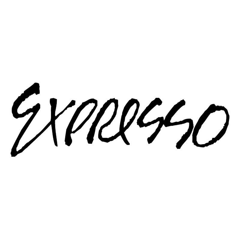 Expresso vector