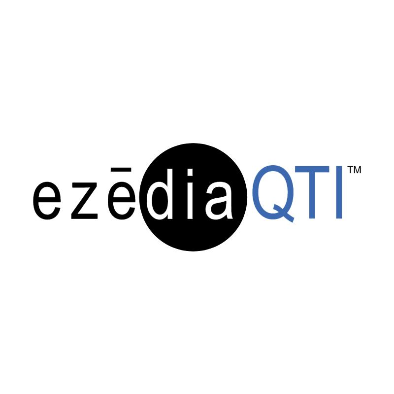 eZediaQTI vector