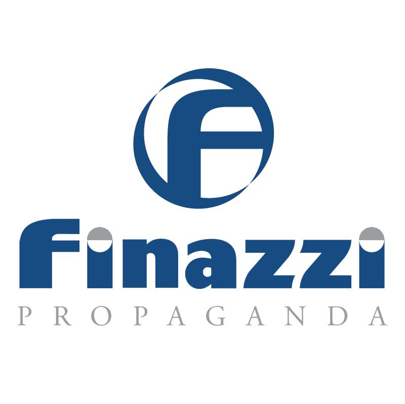 Finazzi Propaganda vector