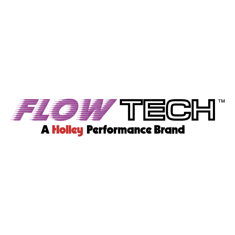 FlowTech vector