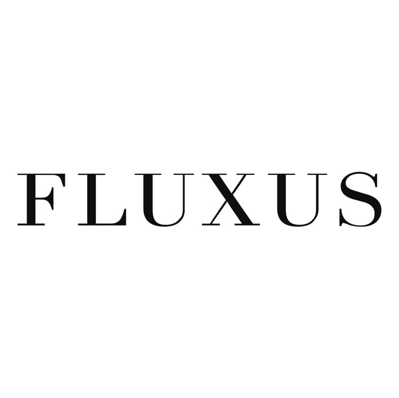 Fluxus vector