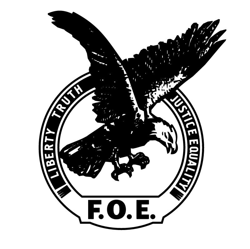 FOE vector