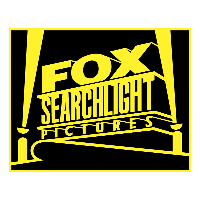 Fox Searchlight Pictures vector logo