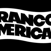 FRANCO AMERICAN vector