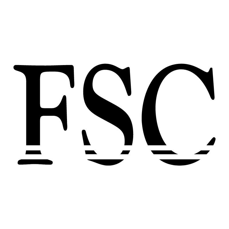 FSC vector