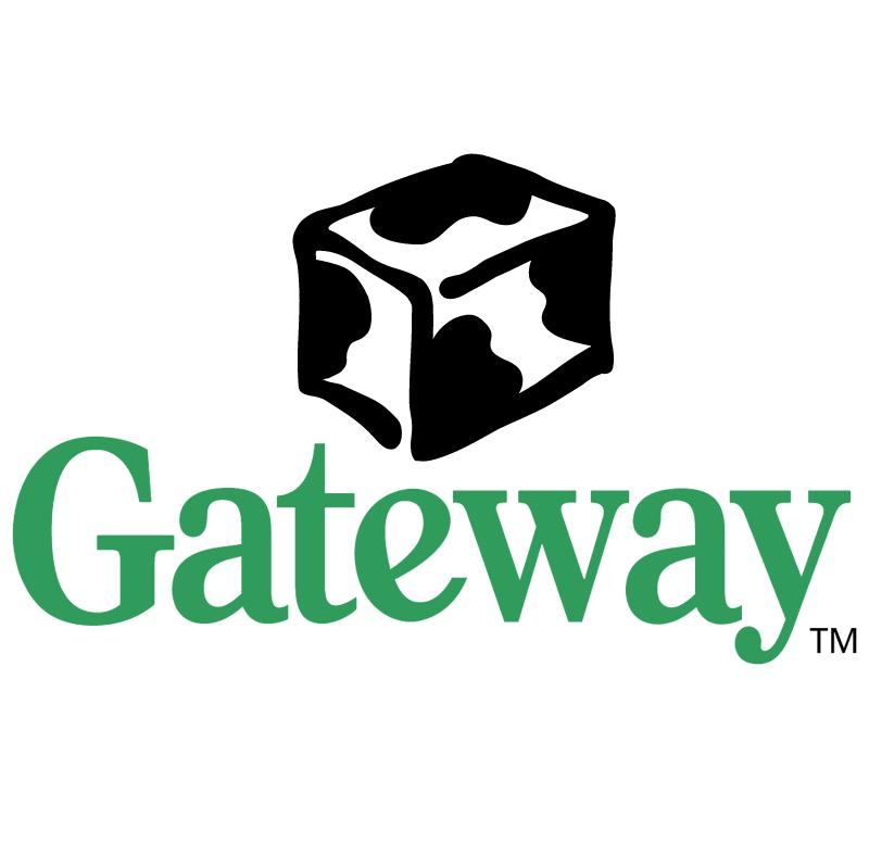 Gateway vector