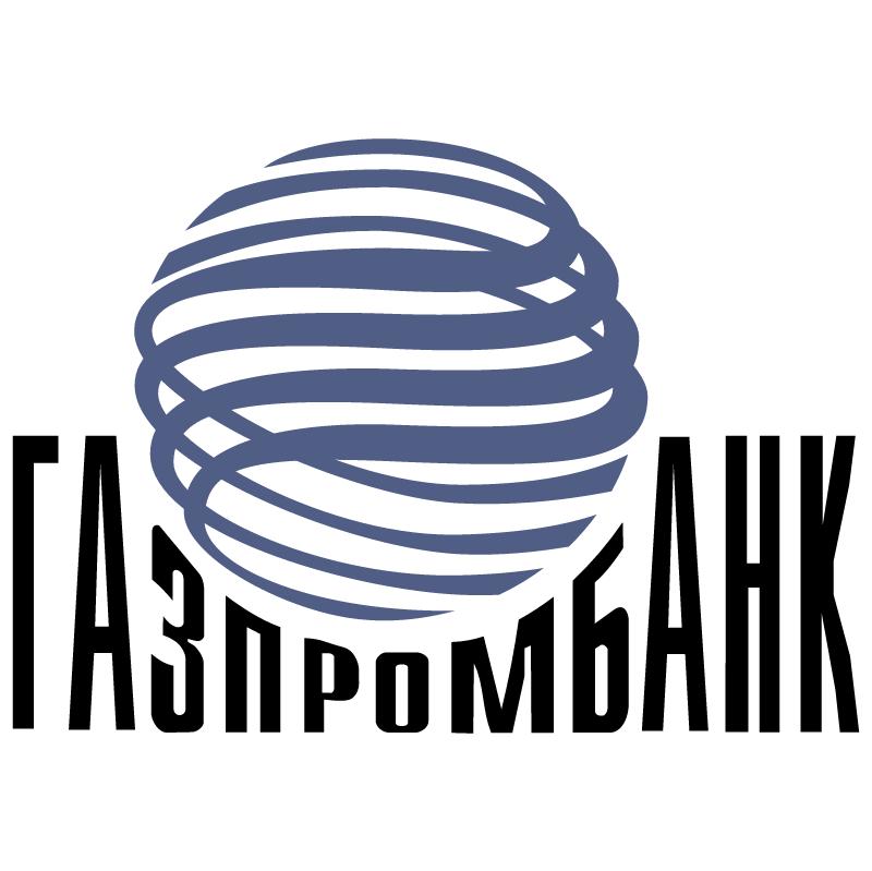 Gazprombank vector