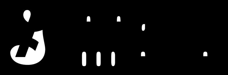 GENMILFD vector logo