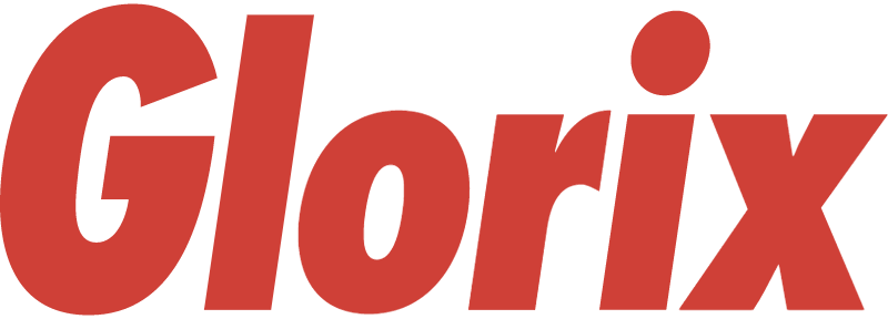 GLORIX vector
