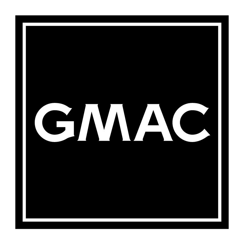 GMAC vector