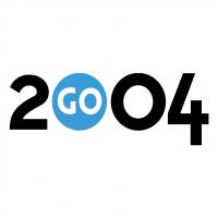 GO 2004 vector