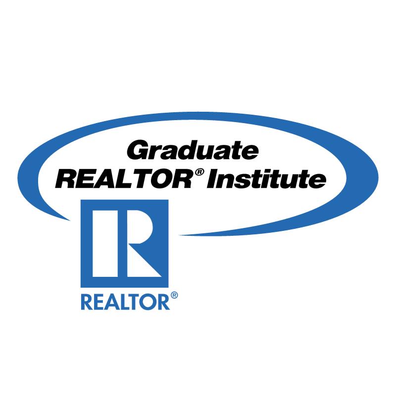 GRI vector logo