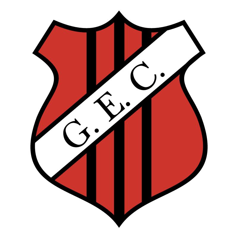 Guarani Esporte Clube de Conselheiro Lafaiete MG vector