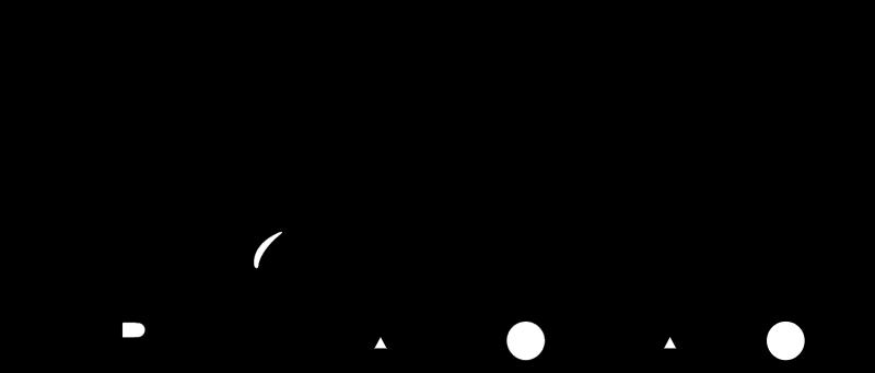 Gypsum Assc vector