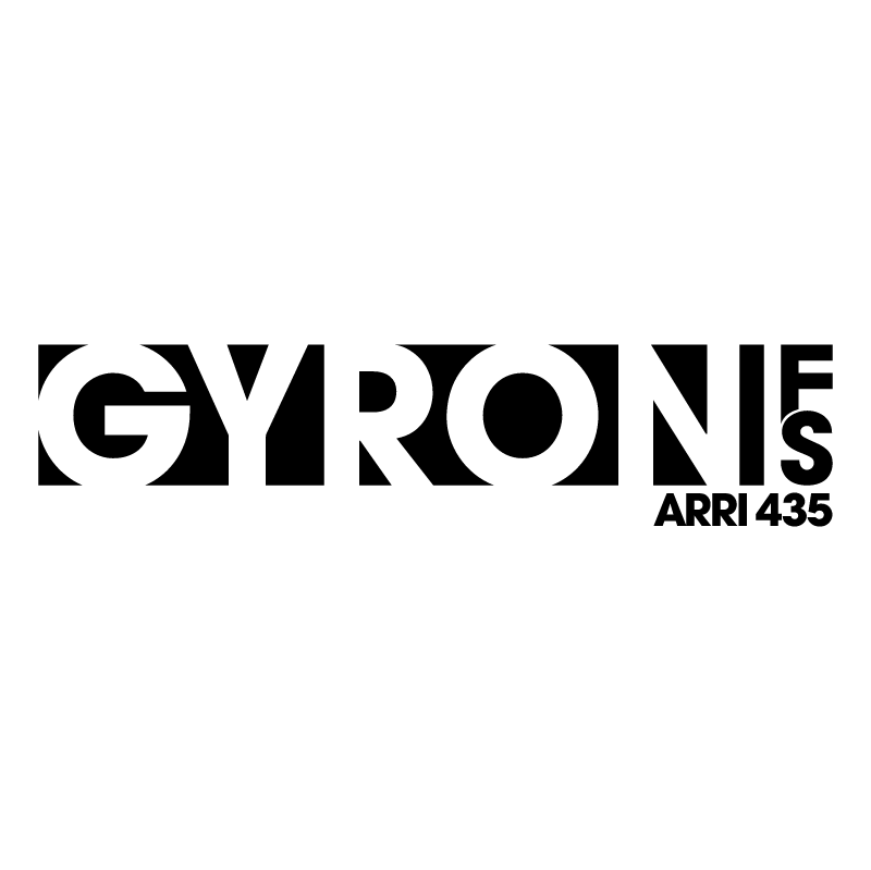 Gyron FS vector