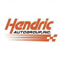 Hendrick Auto Group vector