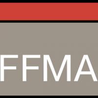 HOFFMANN vector