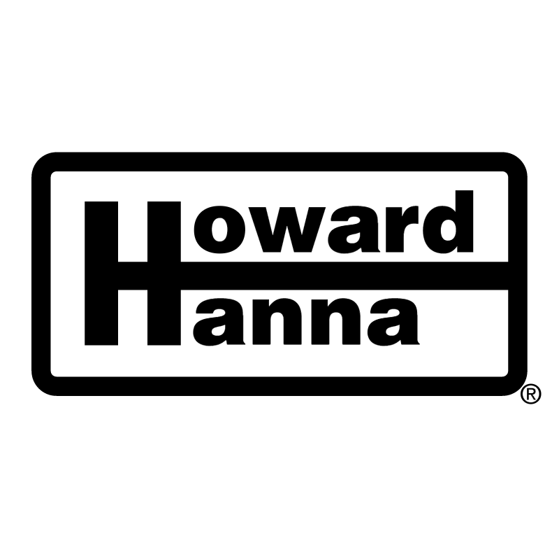 Howard Hanna vector
