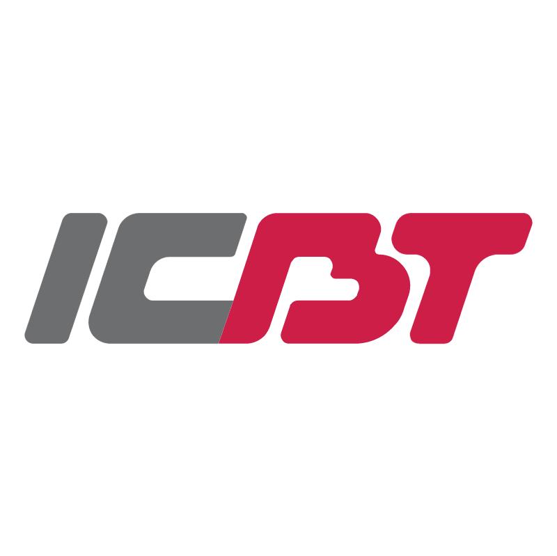 ICBT vector