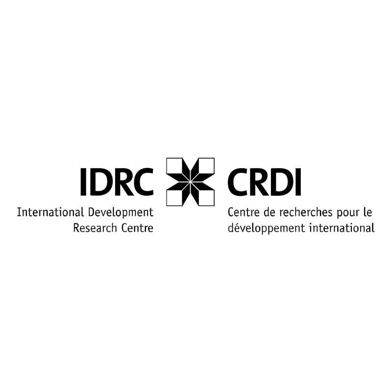 IDRC CRDI vector