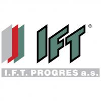 IFT Progres vector