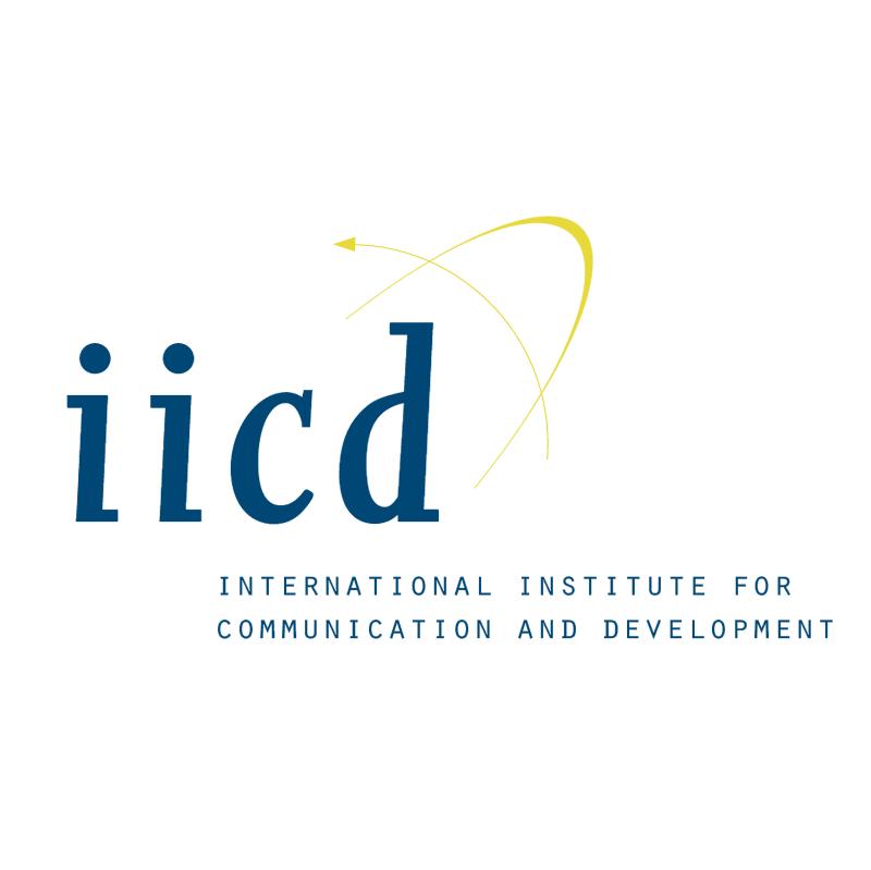 IICD vector