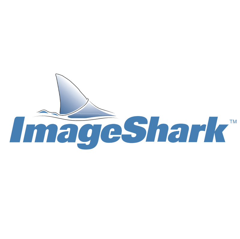 ImageShark vector