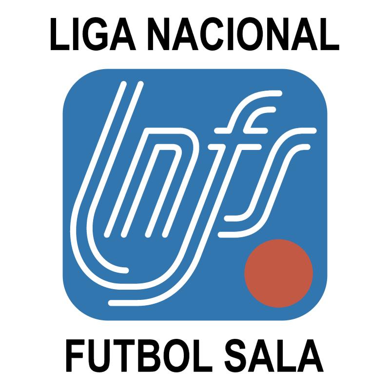 Infs vector logo