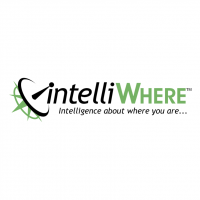 IntelliWhere vector