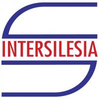 Intersilesia vector