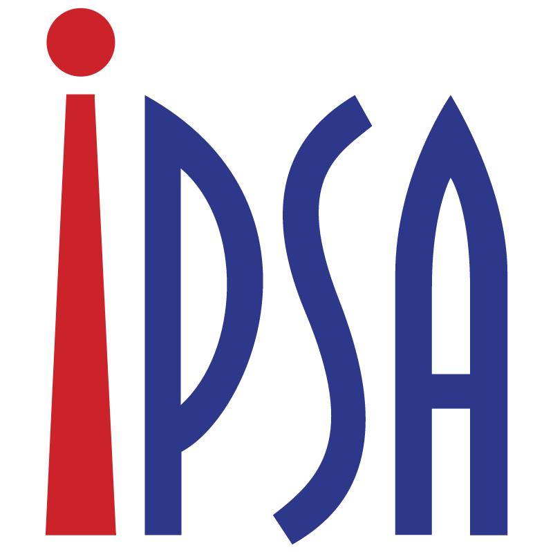 IPSA vector