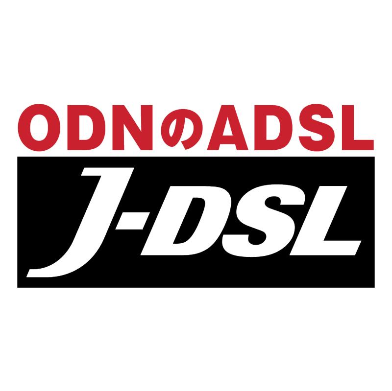 J DSL vector