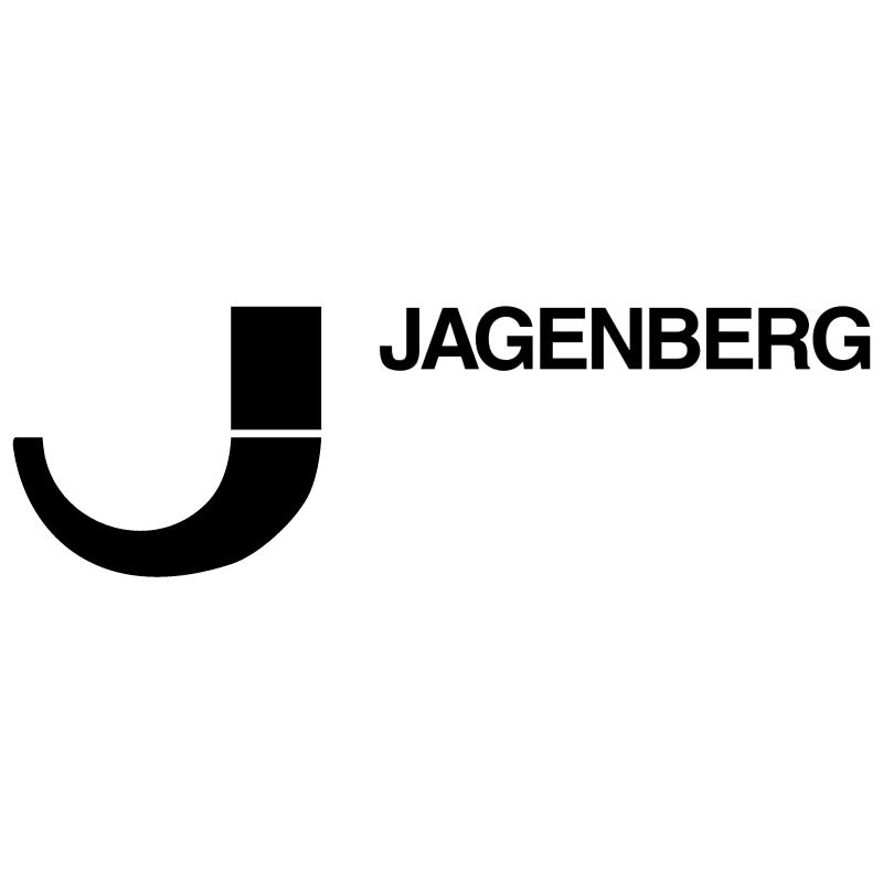 Jagenberg vector