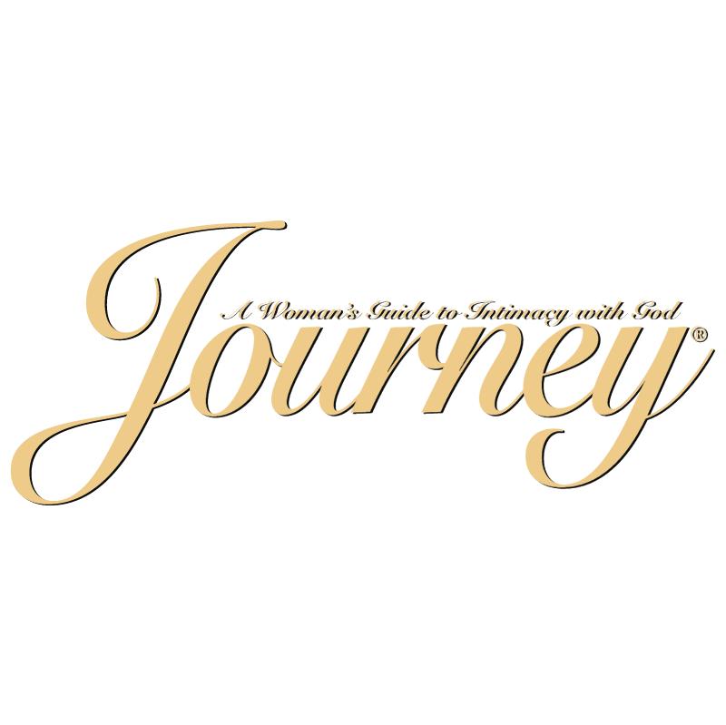 Journey vector