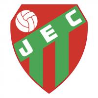 Juventude Esporte Clube de Santa Maria RS vector