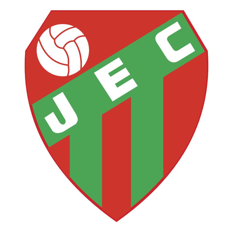 Juventude Esporte Clube de Santa Maria RS vector logo