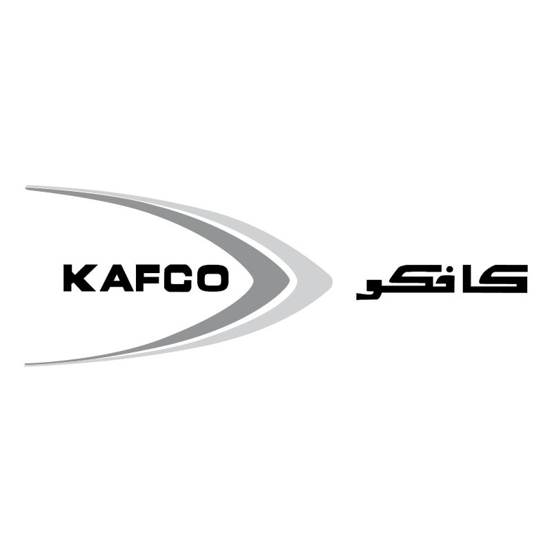Kafco vector