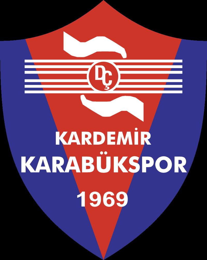 KARABU 1 vector