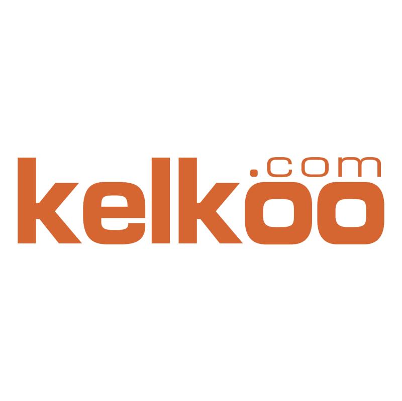 kelkoo com vector