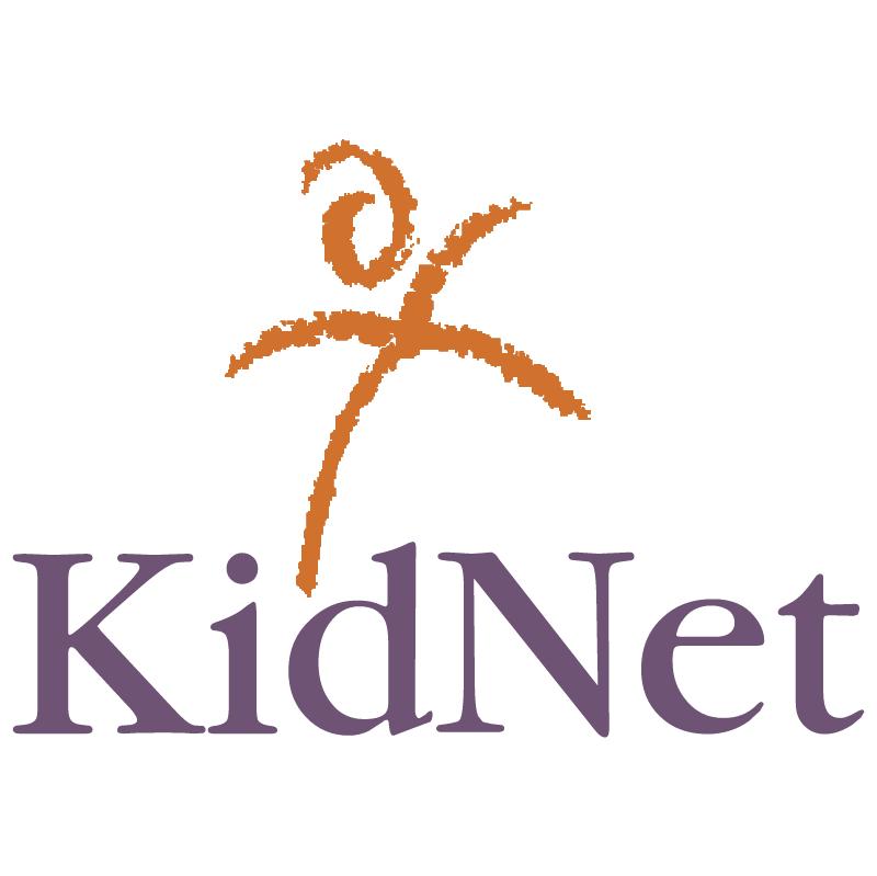 KidNet vector
