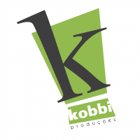 Kobbi Producoes vector