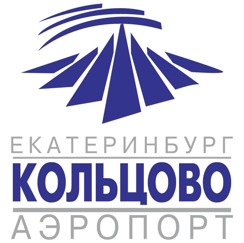 Kolcovo vector