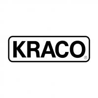 Kraco vector