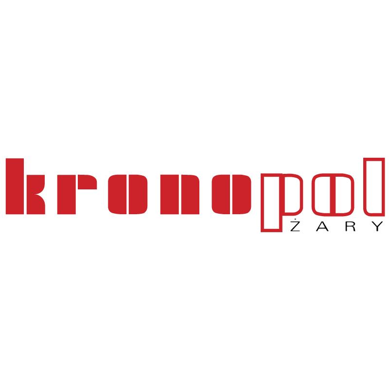 Kronopol vector